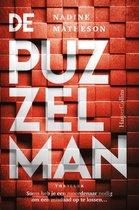 De Puzzelman