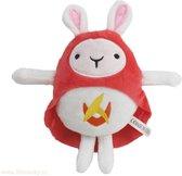 Bing- Hoppity Voosh knuffel