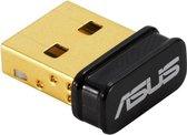 ASUS USB-BT500 - Bluetooth adapter