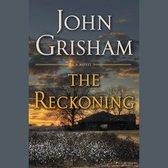 Omslag The Reckoning