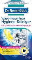 Dr. Beckmann Wasmachinereiniger - 250g
