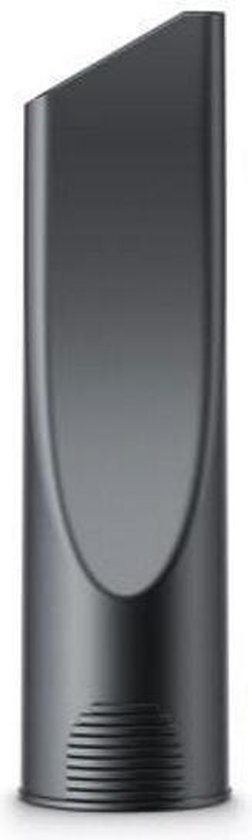 Philips 9000 series XB9154/09 - Stofzuiger zonder zak