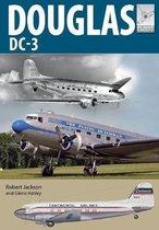 Flight Craft 21: Douglas DC-3