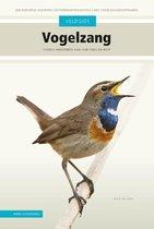 Veldgids  -   Veldgids Vogelzang