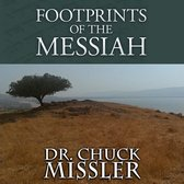 Footprints of the Messiah Footprints of the Messiah