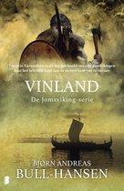 Jomsviking 2 -   Vinland
