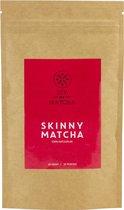 Joy of Matcha - Skinny Matcha - Afslankthee - 60gr