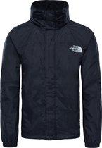 The North Face Resolve Jacket Outdoorjas Heren - Maat XXL