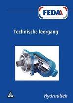 Technische leergangen - Hydrauliek