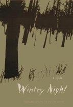 Wintry Night