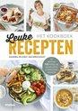 Leuke Recepten - het kookboek
