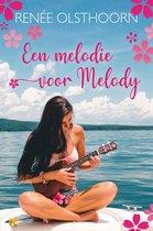 Een melodie voor Melody