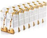 Proday Proteïne Dieet Drank (14 pakjes) - Mokka - Eiwitrijk en koolhydraatarm