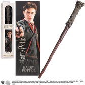 Harry Potter toverstaf (Officiële replica) (PVC)