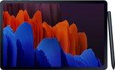 Samsung Galaxy Tab S7+ - 128GB - Zwart