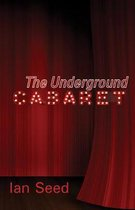 The Underground Cabaret