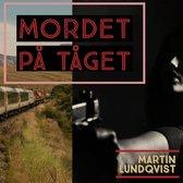 Mordet på tåget