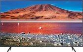 Samsung UE70TU7170S - 4K Ultra HD ( Europees model)