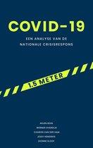 COVID-19: Een analyse van de nationale crisisrespons