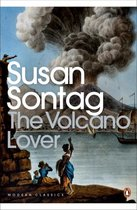 The Volcano Lover