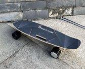 Elektrisch skateboard HI-Flying