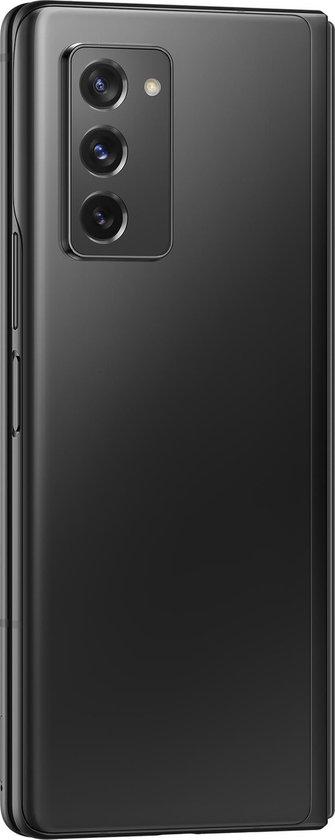 Samsung Galaxy Z Fold 2 5G - 256GB - Mystic Black