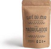Café du Jour Espresso Madrugador 1 kilo vers gebrande koffiebonen