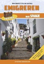 Emigreren naar Spanje