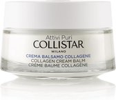 Collistar Pure Actives Collagen Cream Balm 50 ml