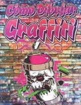 Como Dibujar Graffiti