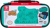 Bigben Nintendo Switch Case - Animal Crossing V2