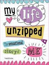 My Life Unzipped