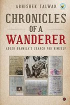 Chronicles of a Wanderer