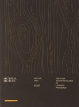 Material Matters 01
