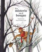 Un misterio en el bosque (A Mystery in the Forest)