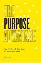 The Purpose Advantage