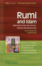 Rumi and Islam