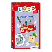 Loco Mini  -   Loco mini starterspakket