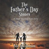 The Father's Day Stones