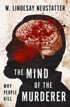 Omslag The Mind of the Murderer