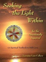 Seeking the Light Within