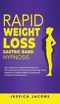 Rapid Weight Loss Gastric Band Hypnosis