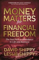 Money Matters for Financial Freedom