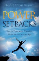 The Power of Setbacks