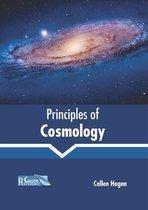 Principles of Cosmology