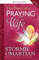 The Power of a Praying (R) Wife