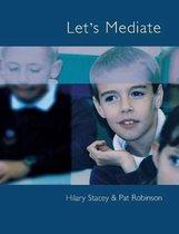 Let's Mediate