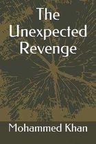 The Unexpected Revenge