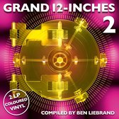 Grand 12 Inches 2 (coloured)