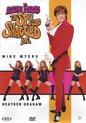 Austin Powers 2 - Spy Who Shagged Me (Import)